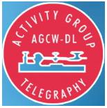 Klub Krótkofalowców Telegrafistów /AGCW-DL/ – 50 lecie