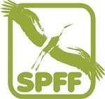 Aktywacja SPFF-2065